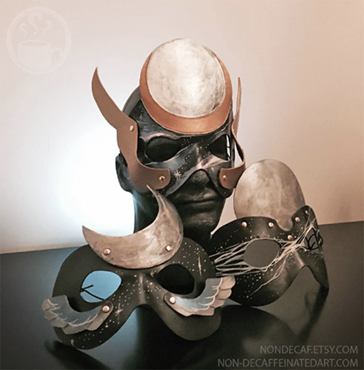 2017 Total Solar Eclipse Masks.png